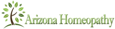 ARIZONA HOMEOPATHY